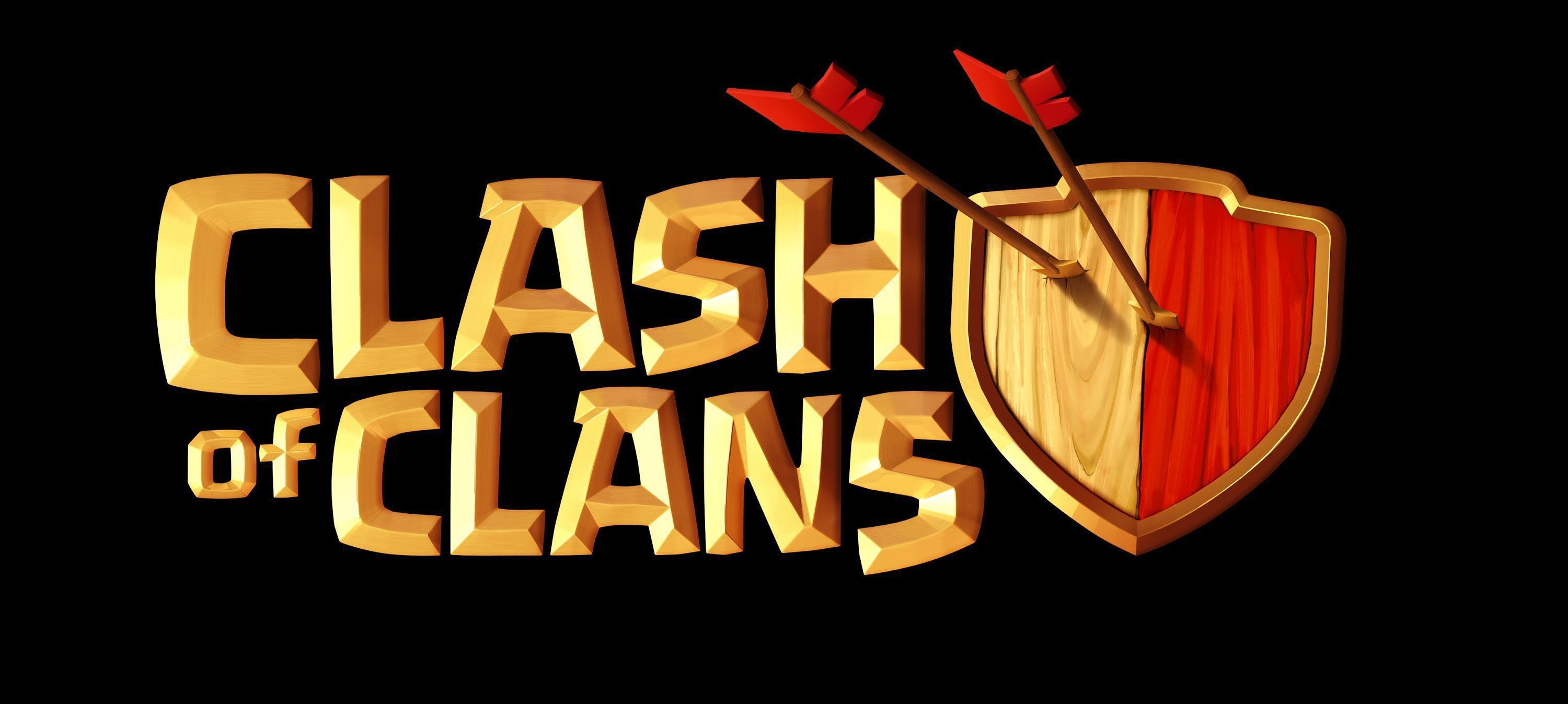 Clash of Clans December Update - Town Hall 11 | CoCLand