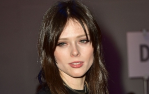 Coco Rocha Wallpapers And Backgrounds
