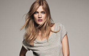 Constance Jablonski Photos