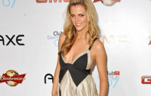 Daniel Brooklyn Decker High Definition