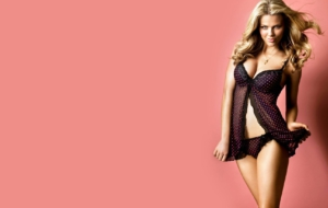 Daniel Brooklyn Decker High Quality Wallpapers