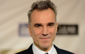 Daniel Day Lewis Background