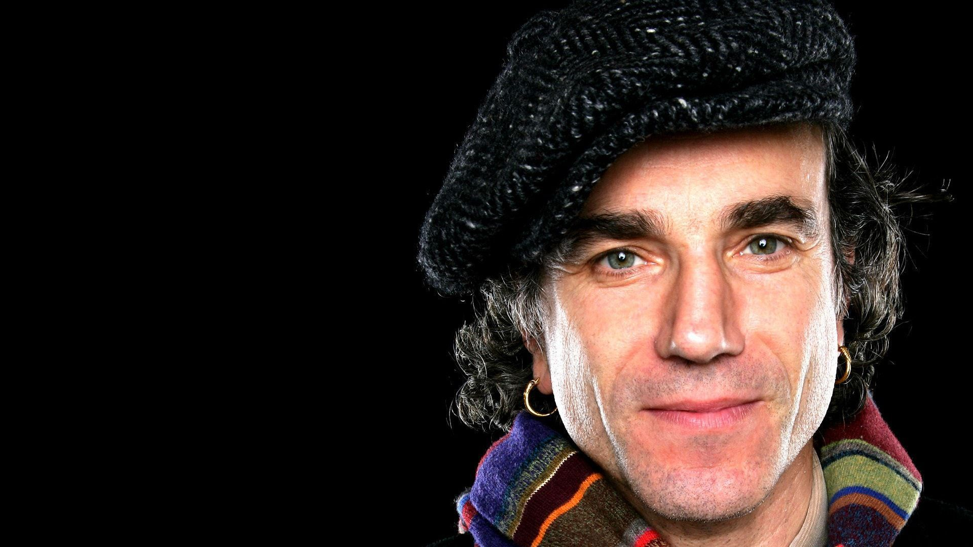 Daniel Day-Lewis Wallp... Daniel Day Lewis