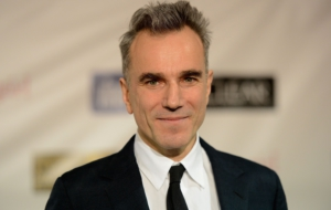 Daniel Day Lewis Widescreen