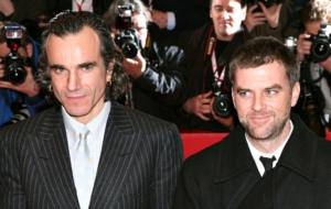 Daniel Day Lewis Full HD