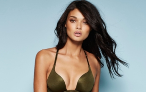 Daniela Braga Wallpapers