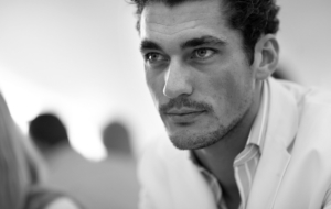 David Gandy Desktop Wallpaper