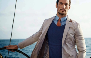 David Gandy Wallpaper For Computer