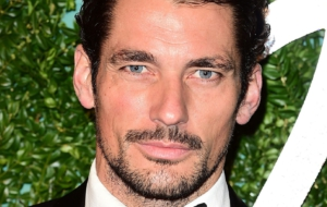 David Gandy Wallpaper For Laptop