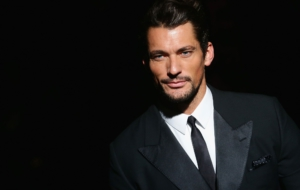 David Gandy Full HD