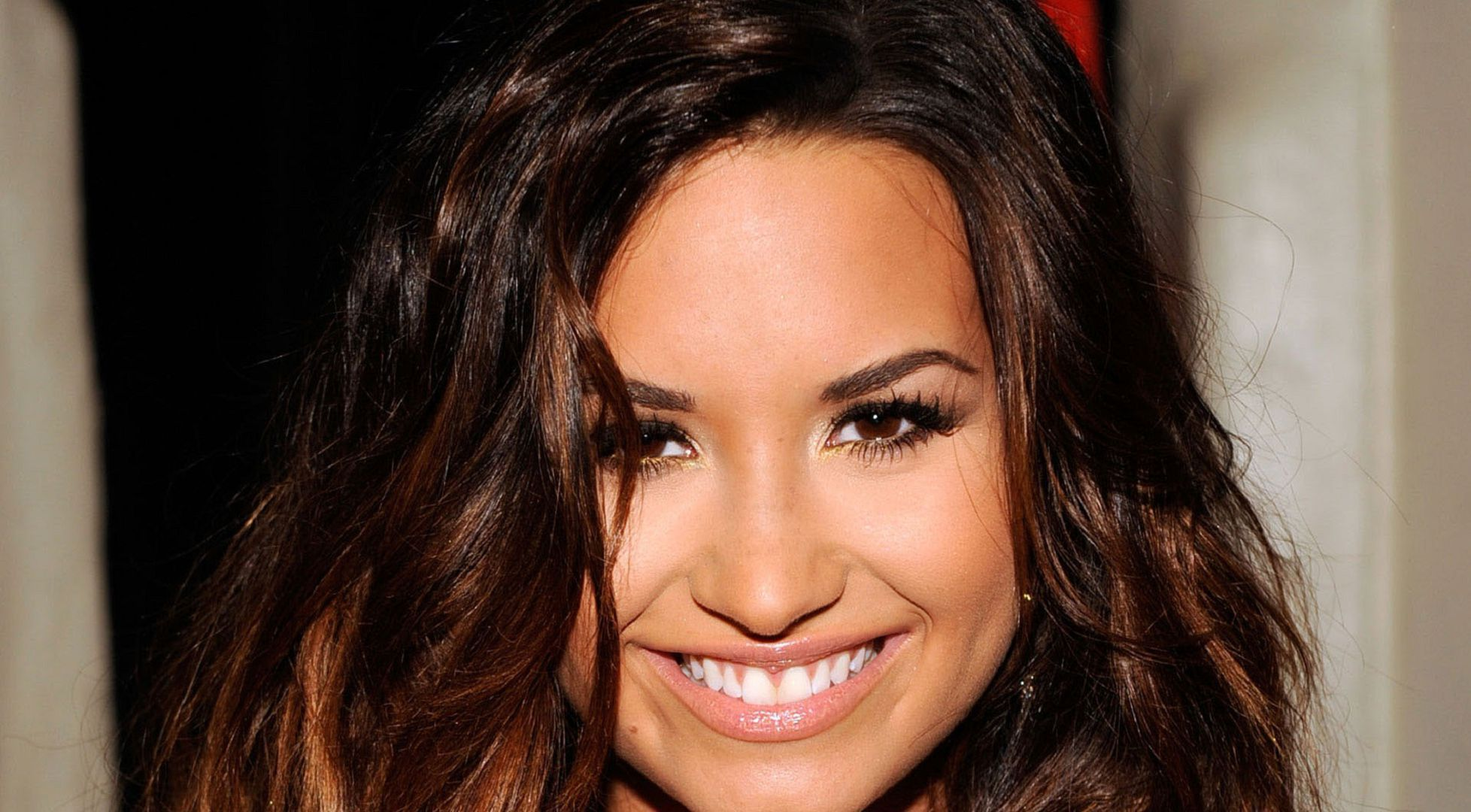 Demi Lovato Wallpapers Backgrounds
