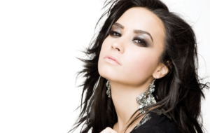 Demi Lovato Wallpapers
