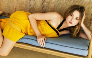 Devon Aoki Wallpapers And Backgrounds