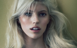 Devon Windsor HD