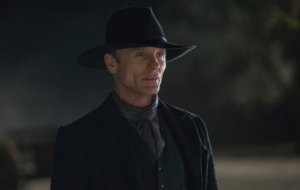 Ed Harris HD Wallpaper