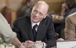 Ed Harris High Definition Wallpapers