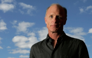 Ed Harris Wallpapers HD