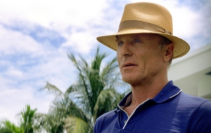 Ed Harris Widescreen