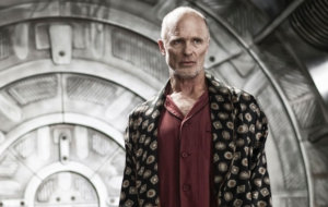 Ed Harris Full HD