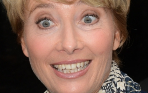 Emma Thompson Computer Backgrounds