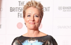Emma Thompson Computer Wallpaper