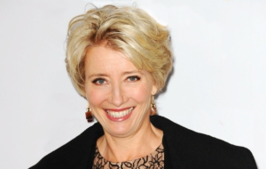 Emma Thompson Download Free Backgrounds HD