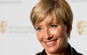 Emma Thompson Free Download