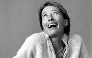 Emma Thompson High Definition Wallpapers