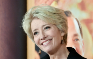 Emma Thompson Wallpapers HQ