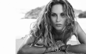 Erin Wasson Wallpapers HD