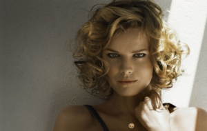 Eva Herzigová High Definition Wallpapers