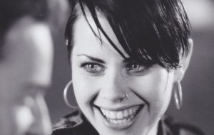 Fairuza Balk HD
