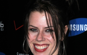 Fairuza Balk HD Background