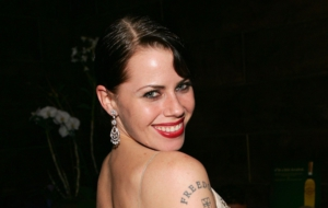 Fairuza Balk HD Wallpaper