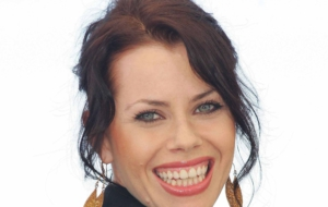 Fairuza Balk High Definition