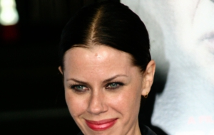 Fairuza Balk High Quality Wallpapers