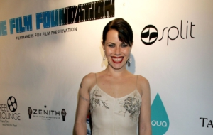 Fairuza Balk Pictures