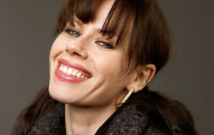 Fairuza Balk Wallpaper For Computer