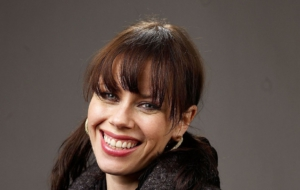 Fairuza Balk Wallpaper For Laptop