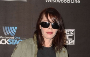 Fairuza Balk Wallpapers