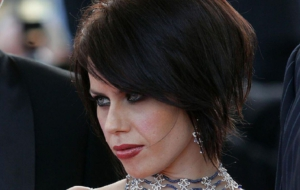 Fairuza Balk Widescreen