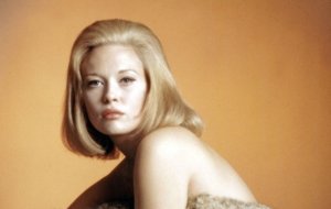 Faye Dunaway High Definition Wallpapers