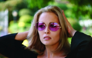 Faye Dunaway Wallpapers HQ
