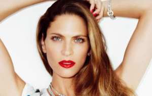 Frankie Rayder Wallpapers HD