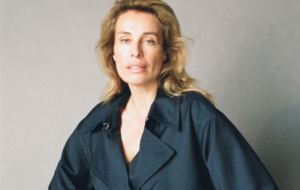 Frederique Van Der Wal High Quality Wallpapers