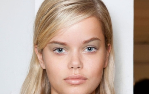 Frida Aasen High Quality Wallpapers