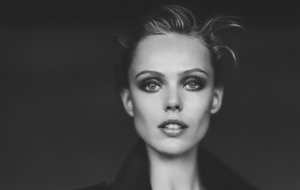 Frida Gustavsson Wallpapers HD
