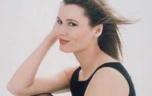 Geena Davis Wallpapers HD
