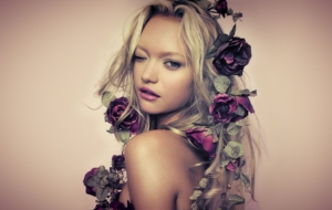 Gemma Ward Photos