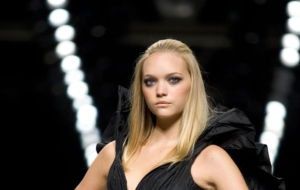 Gemma Ward Pictures